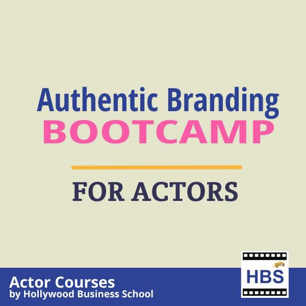 authentic-branding-bootcamp
