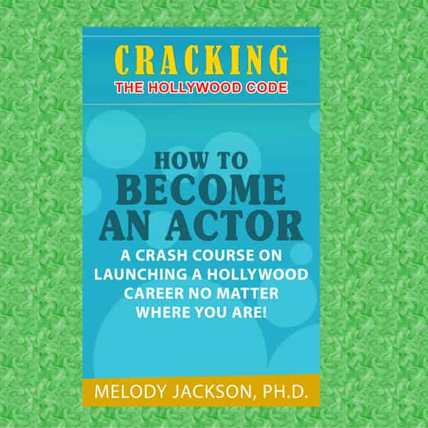 become_actor_ebook-box-600w