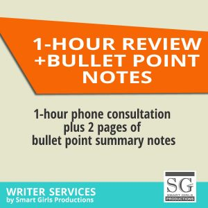 1-hour-plus-bullets