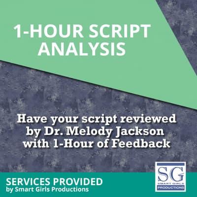 Script-Review-HBS-400x25k