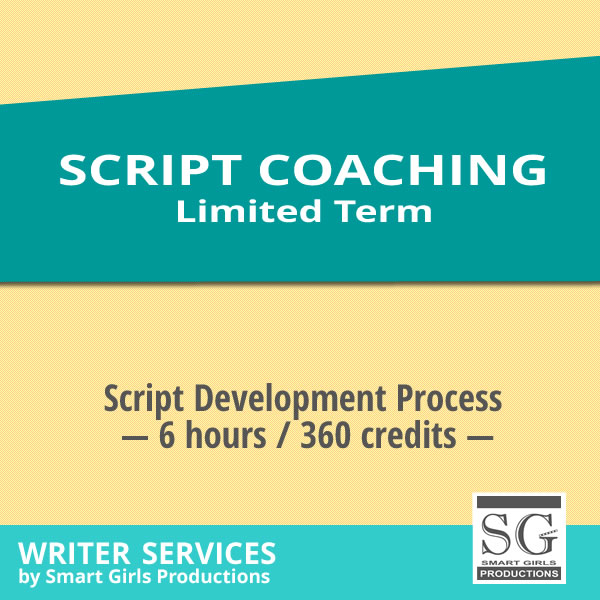 scipt coaching limited