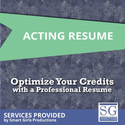 Acting Resume-HBS-400x25k