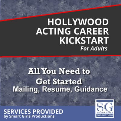 Kickstart-for-Actors-Adults-400x25k