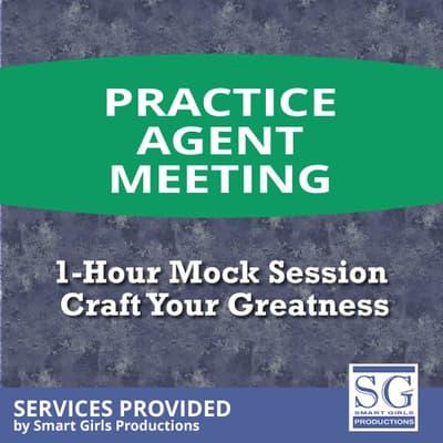 Practice-agent-meeting-HBS-400x25k