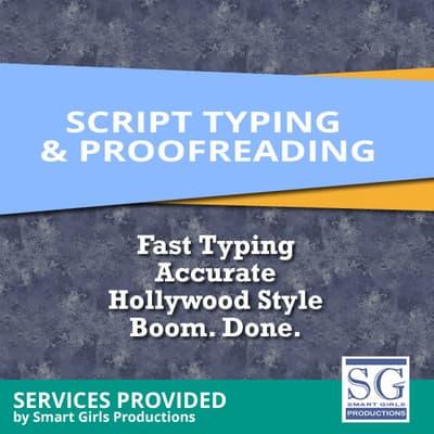 script-typing--400x24k