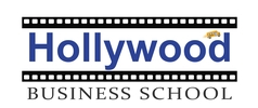 Hollywood Business School