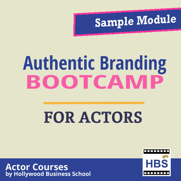 authentic-branding-bootcamp-intro module