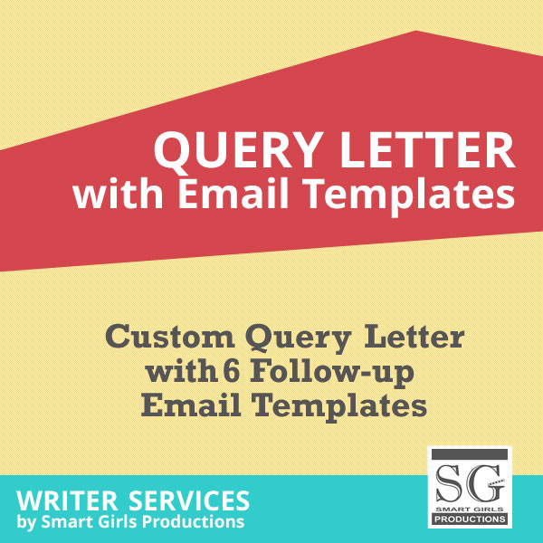 query-letter-with-emials