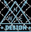 535-logo1.png