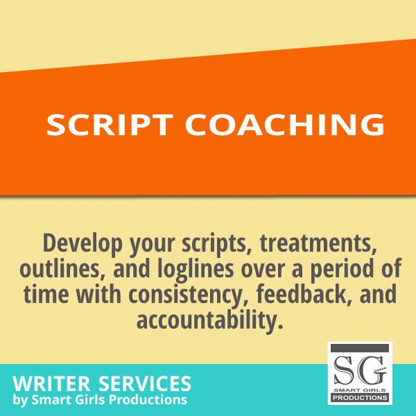 script-coaching-general